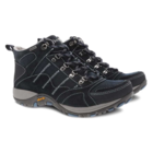 Dansko Paxton Waterproof Hiker