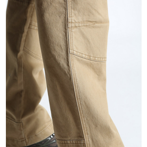 Wrangler Outdoor - Reinforced Utility Pant