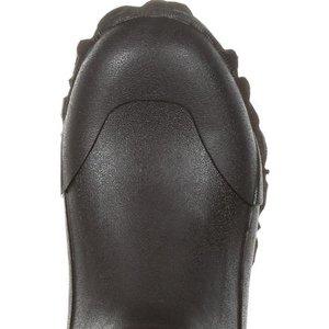 Rocky Brands Women's Core Chore Rubber Boot