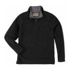 Wrangler Rugged Wear Fleece Pullover