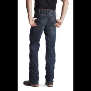 Ariat Rebar - M5 Straight Leg