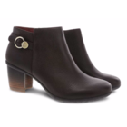 Dansko Perry Waterproof Bootie