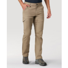 Wrangler NS825 - Canvas Cargo Pant