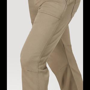 Wrangler Outdoor - Canvas Cargo Pant