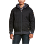Ariat Cold Weather Ins. Reversible Hoodie