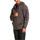 Ariat All-Weather Full Zip Hoodie