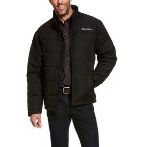 Ariat Men's Crius Jacket