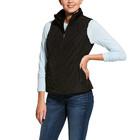 Ariat Women's Halstatt Vest