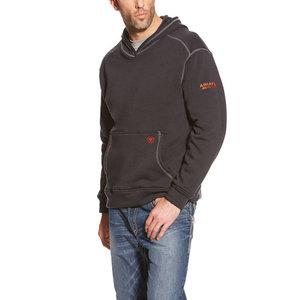 Ariat Men's FR Polartec Hoodie