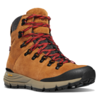 "Danner Women's 5"" Arctic 600 Side-Zip 200g."