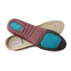 Ariat ATS Footbed Boot Insert