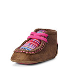 Ariat Lil' Stompers Infant Spitfire Aurora