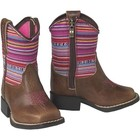Ariat Lil' Stompers Aurora Boot
