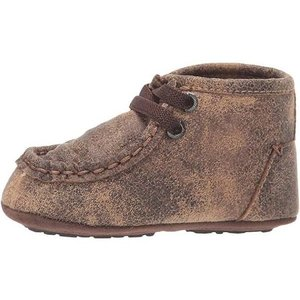 Ariat Lil' Stompers Infant Memphis Spitfire