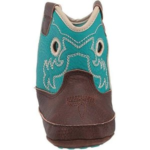 Ariat Lil' Stompers Infant Crossfire Boot