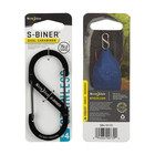 NITE IZE S-Biner Size #4