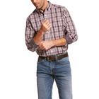 Ariat Clarkston Classic LS Shirt