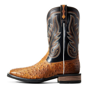 Ariat Promoter Western Boot