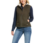 Ariat Women's Real Outlaw Vest