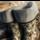 """LaCrosse Alphaburly Pro 18"""" Optifade Elevated II 800g"""