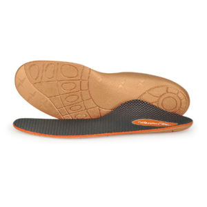 Aetrex Train  Orthotic Insole