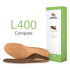 Aetrex Compete Orthotic Insole