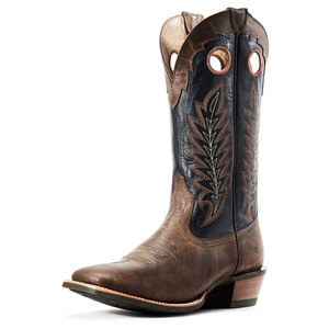 Ariat Men's Real Deal WST