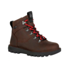 Rocky Brands Women's Legacy 32 Waterproof Outdoor Boot