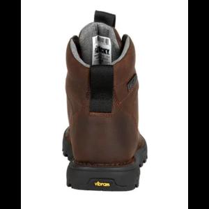 Rocky Brands Women's Legacy 32 Waterproof Outdoor Boot
