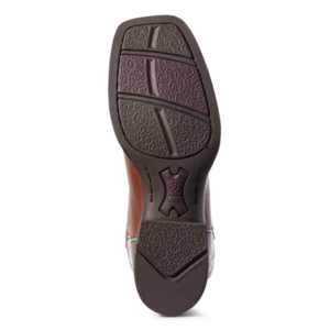 Ariat Women's Jackpot Rebel