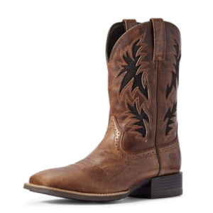 Ariat Men's Sport Cool VentTEK