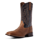 Ariat Men's Ryden Ultra