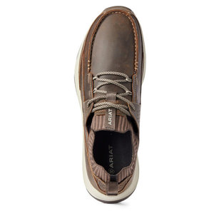 Ariat Men's Country Mile Casual
