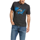Ariat American Rodeo SS Tee