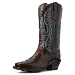 Ariat Women's Sundown Square Toe