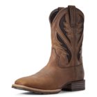 Ariat Men's Hybrid VentTek Distressed WST