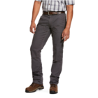 Ariat REBAR - M4 Double Front Utility Pant