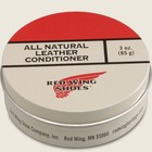 Red Wing Shoes All Natural Leather Conditioner 3 oz.