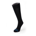FITS F7002 - Cushioned Compression OTC