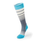 FITS F7005 - Cushioned Compression OTC