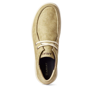 Ariat Hilo Casual Shoes