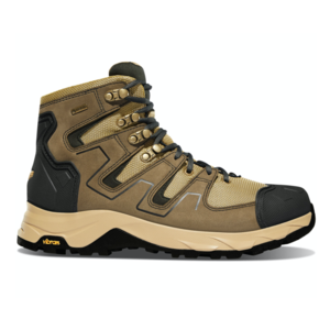 "Danner Downrange 6"" Tactical"