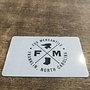 Fox Mercantile Pick Your Price Gift Card