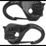 NITE IZE Cam Jam XT Aluminum/ Black Cord Tightener