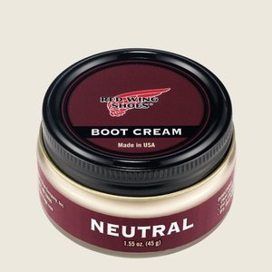 Red Wing Shoes 1.55 oz. Boot Polish