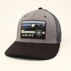Ariat Sunset Patch Hat