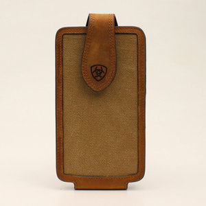 Ariat Cell Phone Belt Holster