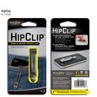 NITE IZE HipClip Phone Pocket Clip