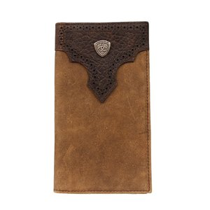 Ariat Rodeo Wallet