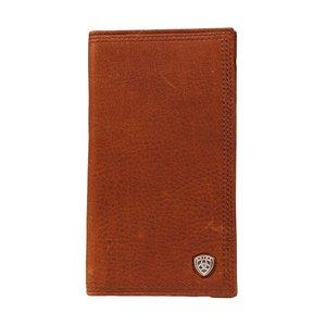Ariat Sunshine Shield Rodeo Wallet